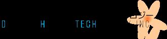有限会社デジタルヒューマンテクノロジー